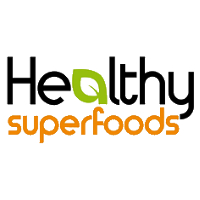 Healthy Superfoods sac