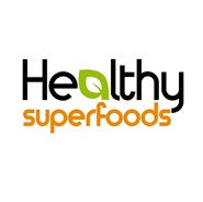 HEALTHY SUPERFOODS S.A.C.